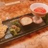 【食べログ】心斎橋の高評価居酒屋!メン太ジスタの魅力を紹介します!