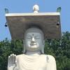 3番 ソウルで心のよりどころとなってくれた運命のお寺