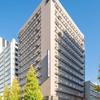 出張族がおすすめする横浜関内で快眠できるビジネスホテル(コンフォートホテル横浜関内)