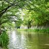 5/26(土)ニコンカレッジではじめての撮影会 近江八幡へ