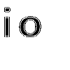 3.1 Ioとは 【7つの言語 7つの世界】