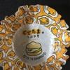 日本製粉:オーマイから発売中の「ぐでたま チーズ入りポテトサラダ」をご紹介!