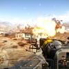 PC版Fallout4を50時間ぐらい遊んだら様々な事にヌカッ腹が立ってきたのでそれの改善MOD入れて遊んでるという話