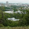 仙台でお勉強してきました 5