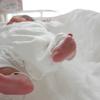 3月が出産予定日ってどんな感じ?入院グッズやパジャマ、退院着、赤ちゃんの服装は?