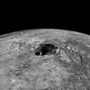 ザ・サンダーボルツ勝手連 [ A Mercury/Moon Connection? 水星と月の接続?]