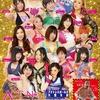 2018.5.19 Beginning「アクトレスガールズ 大館大会」秋田・大館市民体育館