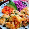 鶏胸肉の梅しそチーズ焼き(動画レシピ)/Grilled chicken breast with Ume Shiso and Cheese.