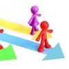 顧客の信頼を掴む4つの心得|税理士事務所の仕事をする上で大切なこと