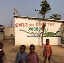mahali kipendwa-アフリカに魅了されて