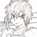 イケメンキモオタのバーチャブログ