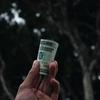 サラリーマンの給料が安い理由5選