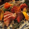 クライストチャーチの「KINJI」で日本食。海外にありがちな偽物とは違い、本物の日本食が食べられます。【2016年6月NewZealand旅行記その10】