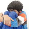 アンダーマイニング効果とは?具体例は?子どものやる気を削ぐ原因は?