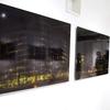 【写真展】石田省三郎「CROSSING RAY」〜光を奪う。東京・交叉点。〜@HIJU GALLERY