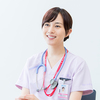 「認定看護師の制度変更」 看護師が挿管できるようになるの?