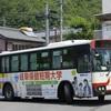 8/19 岐阜バスエアロM追っかけ
