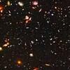 宇宙の果てや加速膨張はどう観測されるか