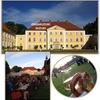 ヨーロッパ音楽旅 5 北ドイツ(シュレースヴィヒ=ホルシュタイン音楽祭) 2016