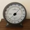 【Amazonで購入】エンペックス気象計 温度湿度計