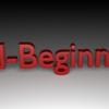 Blender 224日目。「火煙テキストアニメーション」その1。