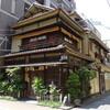 秋葉原(2013-05-05)