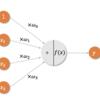 線形回帰で考える統計学、機械学習とニューラルネットワーク