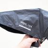 今年こそは使うぞ!男のための日傘ブランド「Wpc.IZA」Type:Tinyを買ってみた