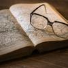 『留学すると英語をしゃべれるようになるか?』『留学前・中・後の英語勉強法』を留学経験(2年)をもとに検証