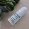 ピュアセラ美容オイルは秋の乾燥肌に導入したいヒト型セラミド配合の美容オイル!