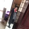 11/22木話