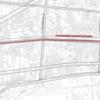宮城県石巻市 都市計画道路「釜大街道線」「石巻工業港運河線」の一部区間が暫定開通