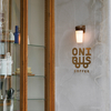 日常にとけ込んだ一杯を提供する「ONIBUSCOFFEE(オニバスコーヒー) 八雲店」に行った話し。