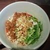 滋賀 「麺屋レノン」