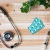 【切迫早産】妊娠33週でリトドリン点滴から内服薬へ切り替えの経緯