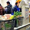 食品、相次ぎ値上げ=非正規は無期雇用転換も―4月から暮らしこう変わる