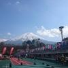 チャレンジ富士五湖andウルトラマラソンに挑戦する方々へ。