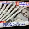 「一律10万円」評価します。