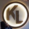Kitchen Lingo はやっぱり、グアム最高のレストランだ!