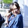 【こうずガールズを語る】HKT48 豊永阿紀cの良さ【2018年6月】