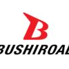 【新日本プロレス・ブシロード】9.28ブシロード株主総会から新日本プロレスを考える。