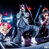 ONE OK ROCK 『Skyfall』和訳・考察 ~歌詞の意味知ってますか??~