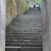 ネパ-ルの宮廷と寺院(仏塔) 第12回