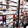 世界で1番グリーティングカードを贈る国イギリス