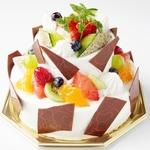 おいしいケーキを食べよう!滋賀県草津市で人気のケーキ屋さん3選