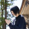 """""""祈り""""の現代アーティスト小松美羽と巡る、神秘の国・出雲"""