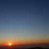 〈MH〉恒例の正月登山。2017年は塔ノ岳ナイトハイク&ご来光!