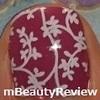 Nail Art 138