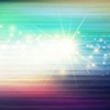 【auひかり】高速インターネットをお得に申し込む方法!ポイントサイト経由!