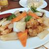 【食べログ】昔ながらの味を堪能!関西の高評価中華料理屋さん3店舗をご紹介します!